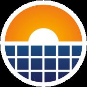 Solar Service Group's Company logo