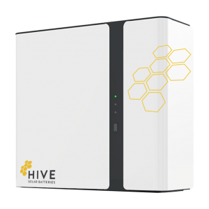 HIVE Battery (Master)