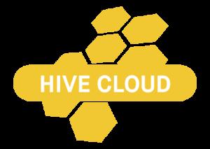 Hive Cloud