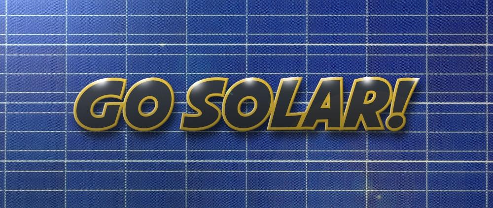 blog_SuperSolar-SSG
