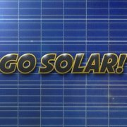 blog_SuperSolar-SSG