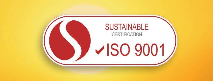 blog_iso9001-SSG